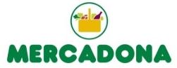 Frutas deshidratadas de Mercadona