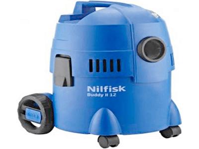 mejor aspirador de agua
