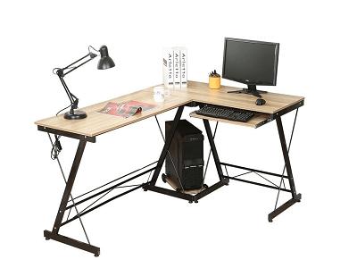 Mejor escritorio de oficina