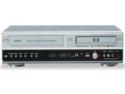 Mejor grabador DVR
