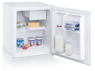 Mejor mini frigorífico
